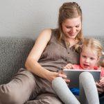 Squla – różnorodne edukacyjne programy interaktywne dla dzieci