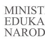 Opłaty za przedszkole 2017