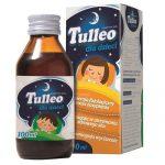 Tulleo – syrop, który ma pomagać w zasypianiu. Dlaczego NIE warto?