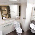 Czy Twoje dziecko umie PRAWIDŁOWO korzystać z toalety? A Ty?