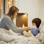 Kaszel u dziecka – jakie są jego rodzaje i jak go skutecznie pokonać?