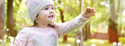 Biegunka u dziecka – przyczyny, sposoby leczenia i odwodnienie