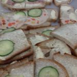 Jak karmią nasze dzieci w przedszkolach? Gorzej niż w więzieniach!