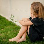 8 najczęstszych pytań o autyzm. Odpowiada psycholog