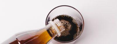 Coca-Cola na wymioty i biegunkę u dziecka – czy to działa?