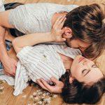 Drugi miesiąc ciąży – na co się przygotować?