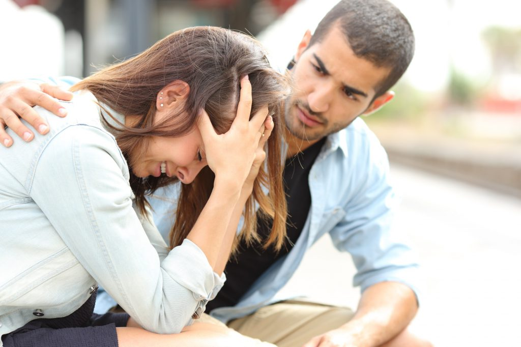 co na ból głowy w ciąży