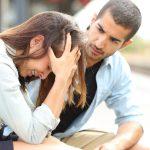 Co na ból głowy w ciąży? Poznaj naturalne metody!