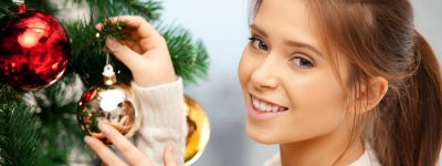 Co na Mikołaja dla nastolatki? Jaki prezent dla nastolatki pod choinkę?