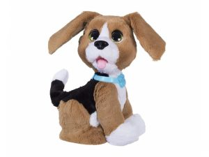 Furreal Friends Rozgadany Beagle Charlie