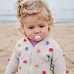 Jak wybrać odpowiedni smoczek uspokajający dla dziecka?