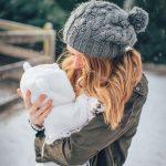 Uroda a karmienie piersią – zobacz, jakie zabiegi urodowe możesz wykonać bez obaw o swoje maleństwo