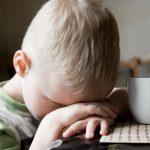 Po czym poznać, że dziecko ma anemię?