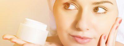 Retinol w ciąży – gdzie występuje retinol i jak go unikać?