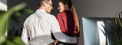 Niepłodność męska – najczęstsze przyczyny