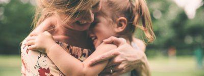 Co możesz zrobić, aby wesprzeć rozwój społeczny dziecka?