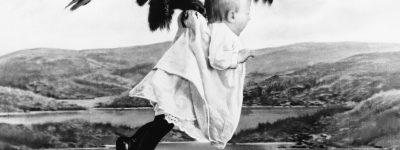 Jak podrzucamy dzieci…Czyli rodzice niczym kukułki
