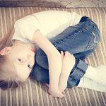Młodzieńcze idiopatyczne zapalenie stawów