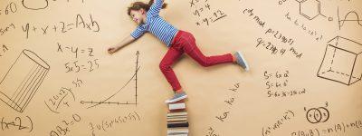 Zdolny uczeń to problem dla nauczyciela?