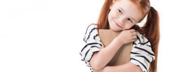 Jaka książka dla ośmiolatka? Najlepsze propozycje