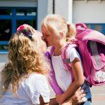 Nie opłaca się ubezpieczać dziecka w szkole?