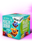 Zdrowe pudełko – Porcja Dobra