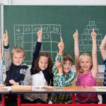 Czy skracanie lekcji ze względu na upał ma sens?