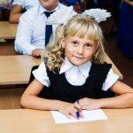 Wyprawka szkolna 2019 – co na pewno się przyda?