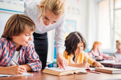 Czy rodzic musi płacić za komitet rodzicielski? Czy składka na radę rodziców jest obowiązkowa?