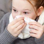 Ropny katar u dziecka – kiedy potrzebne są antybiotyki?