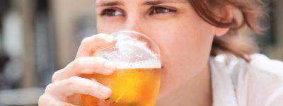 Picie piwa zero w ciąży to dobry pomysł? O piwach bezalkoholowych
