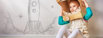 Napad drgawek u dzieci – gdy to zobaczysz, reaguj!