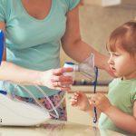 Cała prawda o inhalatorach – jak wybrać odpowiedni?