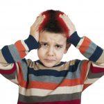 Grypa u dzieci – objawy, leczenie i zapobieganie