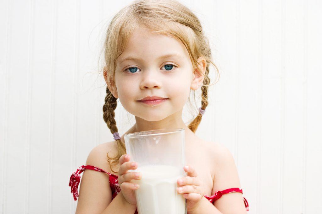 skaza białkowa u dzieci