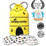 Honeycombs – fantastyczna gra