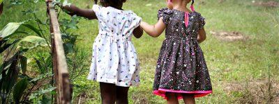 Planujesz większe zakupy dla dzieci? Sprawdź specjalne kod rabatowe!
