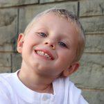 Mowa trzylatka – czy Twoje dziecko dużo mówi?
