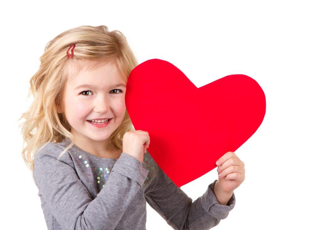 tachykardia u dziecka