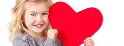 Tachykardia u dziecka – o objawach i leczeniu