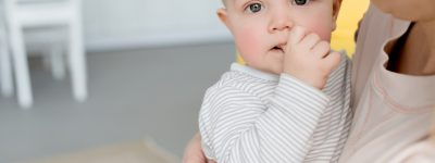 Alergia na roztocza – po tym poznasz, że to na pewno to