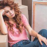 Nie mogę zajść w ciążę. Jakie badania powinnam wykonać?