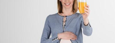 Żylaki w ciąży – dlaczego powstają, jak leczyć?