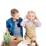 Chłoniak u dziecka – objawy i sposoby leczenia