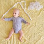 Zapalenie pępka u noworodka – jak się objawia i jak leczyć?