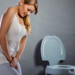 Chlamydioza – jak się objawia i jak należy ją leczyć?