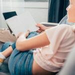 Dzieci do 10 roku życia nie przenoszą koronawirusa?