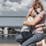 Jakie mogą być skutki uboczne noszenia maseczki przez dziecko?