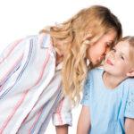 Liszaj u dziecka – jak się objawia i jak można leczyć?