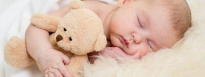 Mukowiscydoza – narodowy program badań przesiewowych noworodków